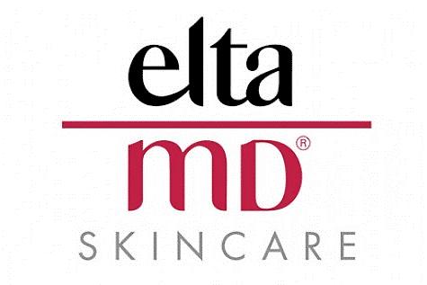 EltaMD Sunscreen