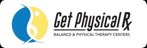 Get PhysicalRx Website