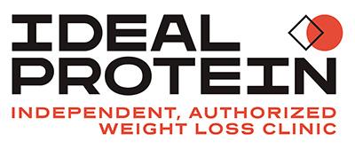 IdealProtein_Clinic logo