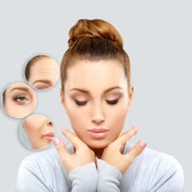 Injectables, Botox, Filler